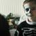 \'The Prodigy /Anomalie\', un horror care iti taie respiratia
