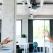 Studiul \'Back to the Office\': care sunt cele mai mari temeri ale angajaților legate de întoarcerea la birou?