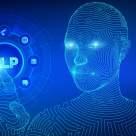 Programarea Neuro-Lingvistică: Tot ce trebuie să știi despre NLP