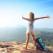 Excesul de relaxare: Cum sa-ti mentii sanatatea in concediu