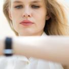 5 activitati care iti mananca prea mult timp si solutia pentru ele