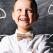 7 sfaturi pentru a avea un copil cu stima de sine crescuta