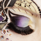 IMPORTANT: Efectele COSMETICELOR asupra ochilor tai - ce patesti de la PARABENI