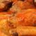 5 retete de friptura de pui