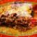 Lasagna cu legume gratinate