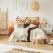 Metode de succes și accesibile pentru amenajarea unei locuințe primitoare
