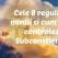 Principiile HIPNOZEI: Cele 8 reguli ale minții și cum să îți controlezi Subconștientul