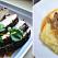 5 fripturi pentru masa de Paste