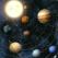 Horoscopul norocului in MAI 2013: Ce-ti rezerva astrele in luna lui Florar