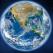 Omenirea a terminatresursele naturale generate de planetă în 2020