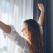 Ghidul celui care se trezeste dimineata fericit: 8 trucuri destepte, cu efect garantat!