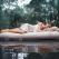 13 Martie - Ziua conștientizării importanței somnului. Tulburările respiratorii care nu ne lasă să dormim