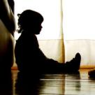 7 calitati pe care sa i le cultivi copilului in primii ani de viata
