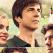 """""""Anii noștri de glorie"""", un film amuzant și sincer despre prietenie și iubire"""