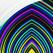 Tendintele cromatice ale anului 2010 in locuinta ta