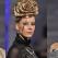 7 cocuri dramatice in prezentarea de moda a colectiei Lourdes Atencio