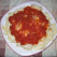 Tagliatelle cu doua sosuri