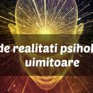 25 de realitati psihologice uimitoare pe care trebuie sa le stii