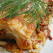 Cannelloni cu carne