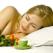 5 mituri celebre despre somn