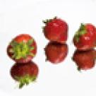 5 Tratamente naturiste pentru tenul acneic