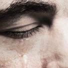 Actorul Justin Baldoni la TED - Apel catre toti barbatii din lume: Esti destul de puternic ca sa plangi?
