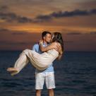 Compatibilitate in relatie: 7 semnale care iti spun daca va potriviti!