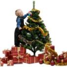 Idei pentru Mos: Ce cadou va primi copilul tau?