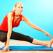 5 exercitii simple care ard calorii