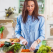 5 lucruri care nu trebuie să-ți lipsească din bucătărie pentru a fi eficientă în pregătirile pentru orice masă festivă
