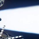 Retrospectiva: 10 ani de film romanesc la Cannes