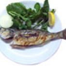 Salata de ton 3