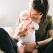 Ce putem invata din exemplul mamelor care si-au reinventat carierele