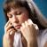Stresul: metode emotionale prin care il putem invinge!