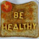 6 alimente care nu ar trebui sa lipseasca din alimentatia zilnica