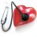 Ghid practic de sanatate: Invata si tu sa masori tensiunea arteriala!
