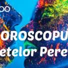 Horoscopul sufletelor pereche: Cine este persoana ideală, în funcție de zodia ta?