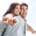 Psihologie afectiva: 12 adevaruri despre fericirea in relatie