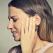 Ce afectiuni poate ascunde o banala durere de ureche