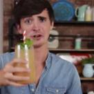 Cum sa faci bere acasa? Bere din ghimbir