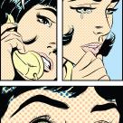 O femeie suna la URGENTE, iar operatorul are o reactie admirabila