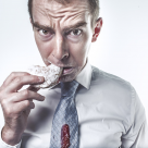Cele 5 rani ale Omului. Cum sa le recunoastem prin comportamentul emotional-alimentar