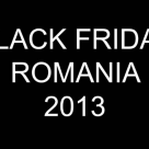 Black Friday: s-a dat startul la reduceri!