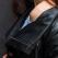 Jachete de Damă Pentru 2020