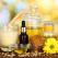 7 Cosmetice naturale cu miere și lăptișor de matcă
