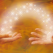 20 de indicii pretioase ca ti-ai gasit Sufletul Pereche adevarat