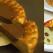 PASCA DE PASTE: 3 retete de pasca bune de pus pe masa de Paste