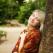 Emotie de toamna: 5 melodii de Toamna, o calatorie a sufletului