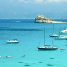 Wall-Street: La plaja in Corsica, un paradis inca neexploatat in Marea Mediterana