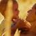 Cele 8 MINCIUNI ale unei Mame